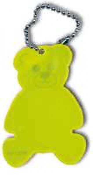 Artikel :   405350  Anhänger Teddy