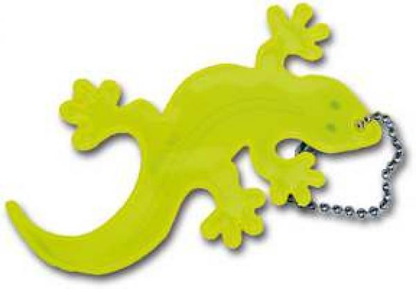 Artikel :   405370  Anhänger Salamander